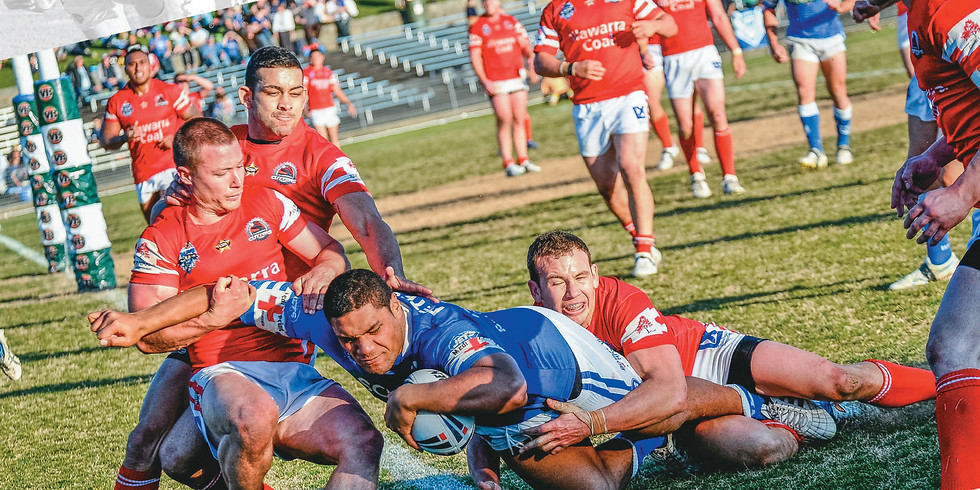 Taking it to the Streets: The Second Life of the Newtown Jets
