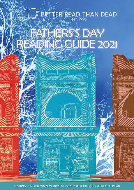 Fathers Day Reading Guide 2021 small.jpg