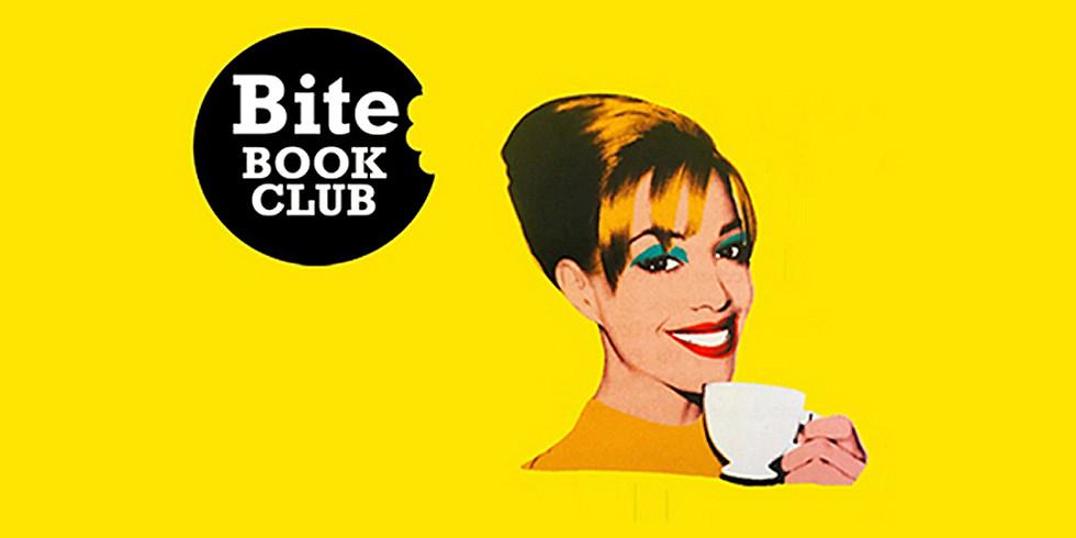 Bite Book Club