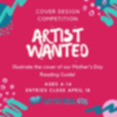Artist Wanted Instagram.png
