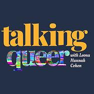 talking queer logo 3000x3000-03.jpg