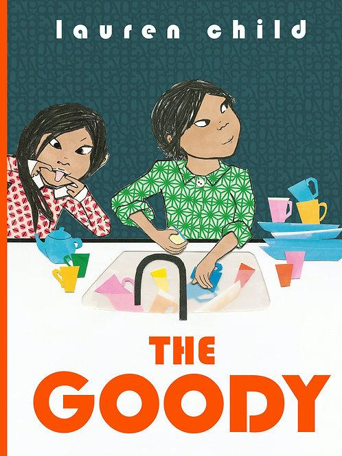 The Goody by Lauren Child