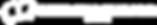 BRTD_logo-horizontal_white_RGB.png