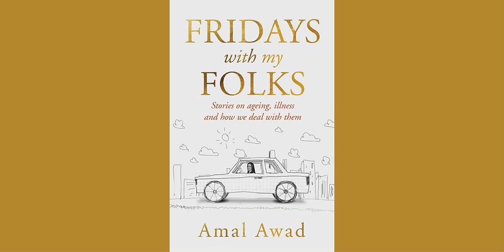 Amal Awad (1)