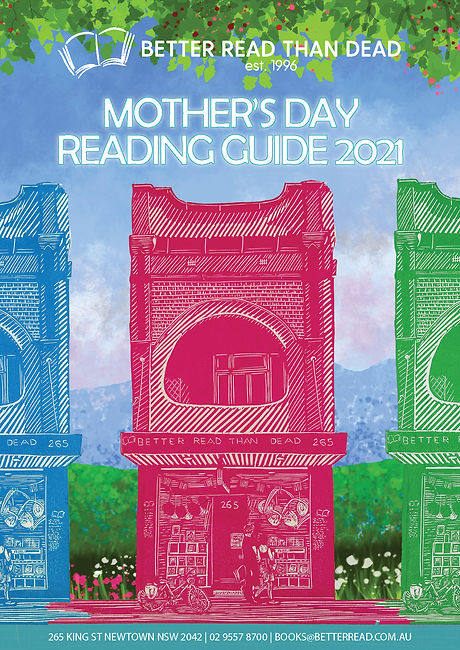 Mothers Day Reading Guide 2021_Page_01.j