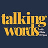 Talking Words Logo Mid Res.jpg