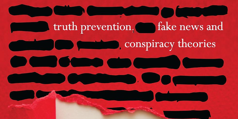 Stephen Davis on Truthteller