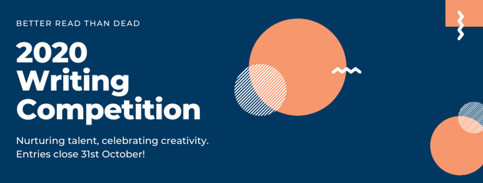 Writing competition Canva banner.png