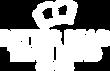 BRTD_logo-stacked_white_RGB.png
