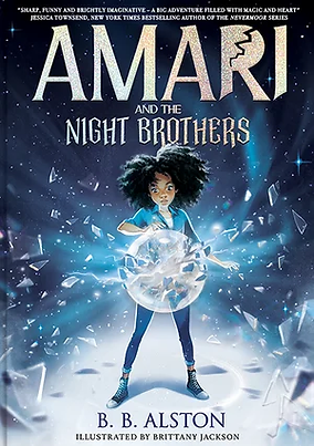 amari-and-the-night-brothers.webp