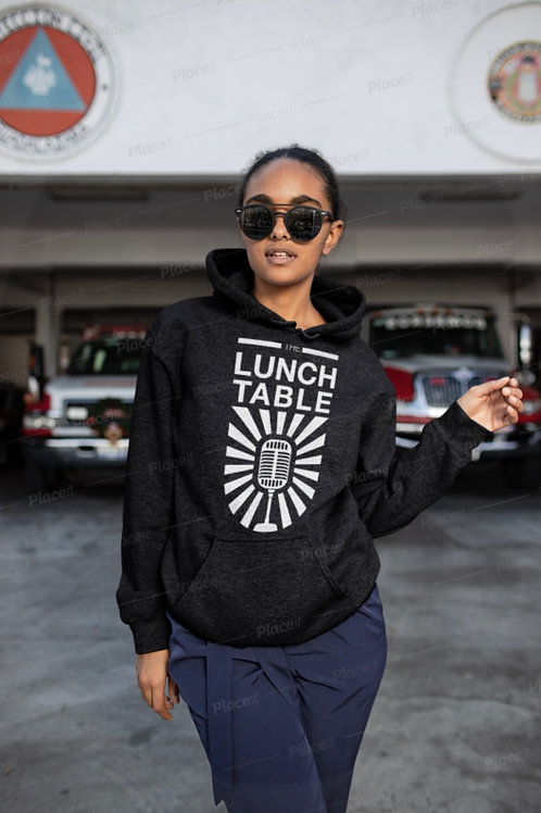 TLT Hoodie Any Color