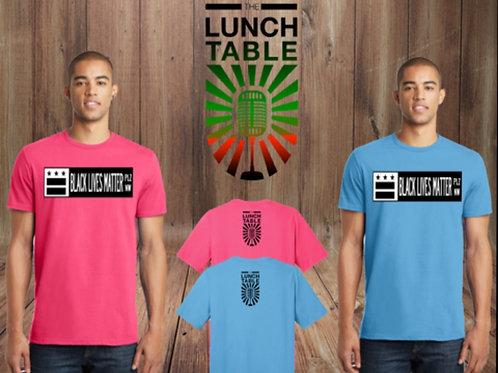 BLM TLT Shirts