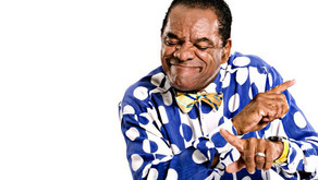 Actor and Comedian, John Witherspoon Dead at 77