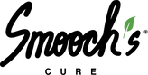 Smoochsblack-web.png