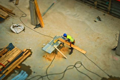 Handwerker Baustelle.jpg