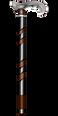 walking-stick-159542_960_720.png
