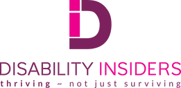 Disability Insiders Logo [colour].png