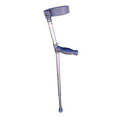 forearmcrutch.png