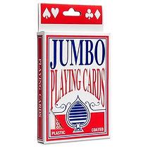 jumbo-playing-cards.jpg