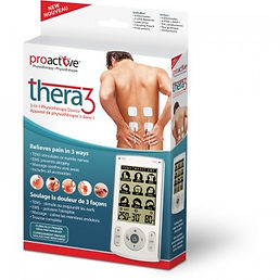 proactivethera3.jpg