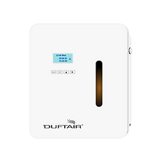 Duftair® Aroma Duftmaschine SA-80