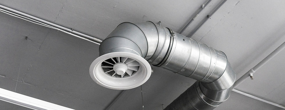 Ventilation%20system%20on%20the%20ceiling%20of%20large%20buildings.%20Ventilation%20pipes%