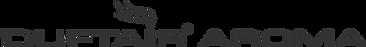 Duftair Aroma logos mit R.png