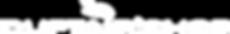 Duftair logos mit R Orginal weiss.png