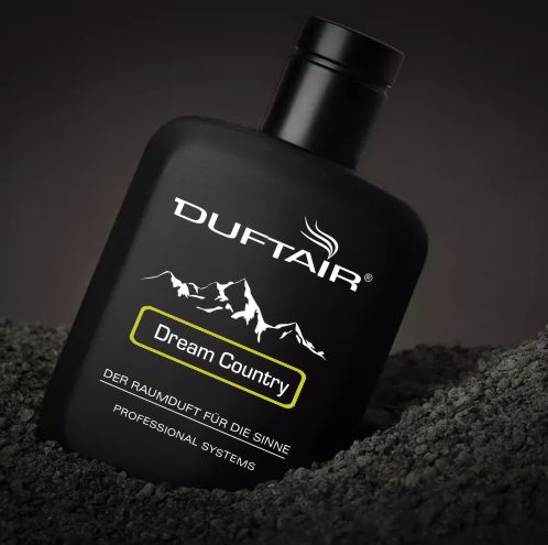 Dutair®Aroma Dream Country