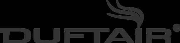 duftair logo 2020.png