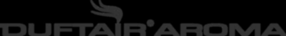 Duftair logos mit R Orginal.png