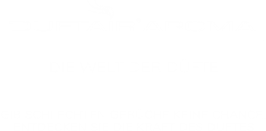 Duftair® Aroma weiss.png