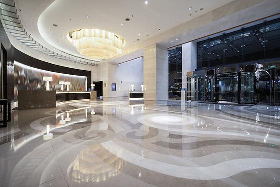 Luxury lobby interior..jpg