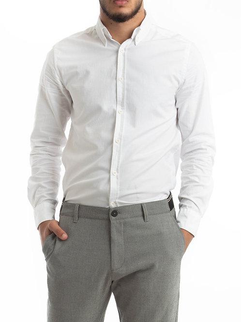 قميص رجالي 99 RIVER 2021