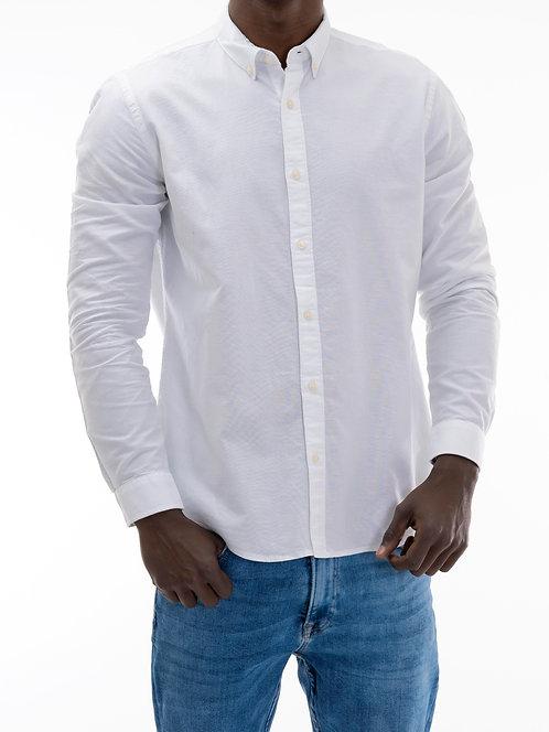 قميص رجالي79 ZARA 14278