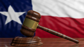 NOTICE: Navigating LLC Meeting Requirements under the Texas Business Organizations Code (TBOC)