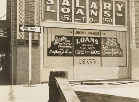 Business Loan Covenants and the Pandemic – What to Do to Avoid Default