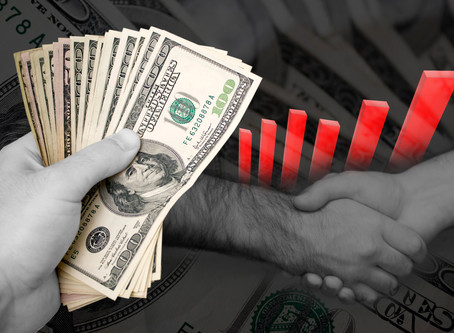 Hidden Costs in Mergers & Acquisitions You Need to Know About