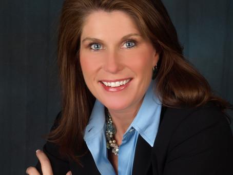 Shields Legal Group Welcomes Seasoned Attorney Jennifer S. Stoddard