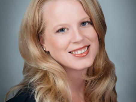 SLG Spotlight: Jordan McCarroll