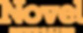 Novel Coworking Logo.png