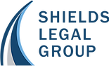 SLG_Shields Legal Group Logo.webp