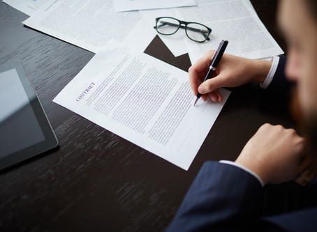 Litigation is an Essential Tool for Business Owners