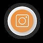 ommot_logo_instagram_glass.png