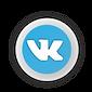 ommot_logo_vk_glass.png