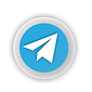 ommot_logo_telegram_glass.png