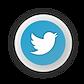 ommot_logo_twitter_glass.png