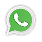 ommot_logo_whatsapp_glass.png