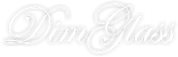 dimglass_logo_0041.png