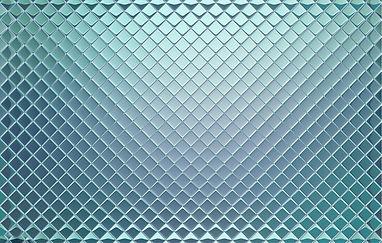 Armirovannoe-steklo.-Tipy-i-oblast-prime